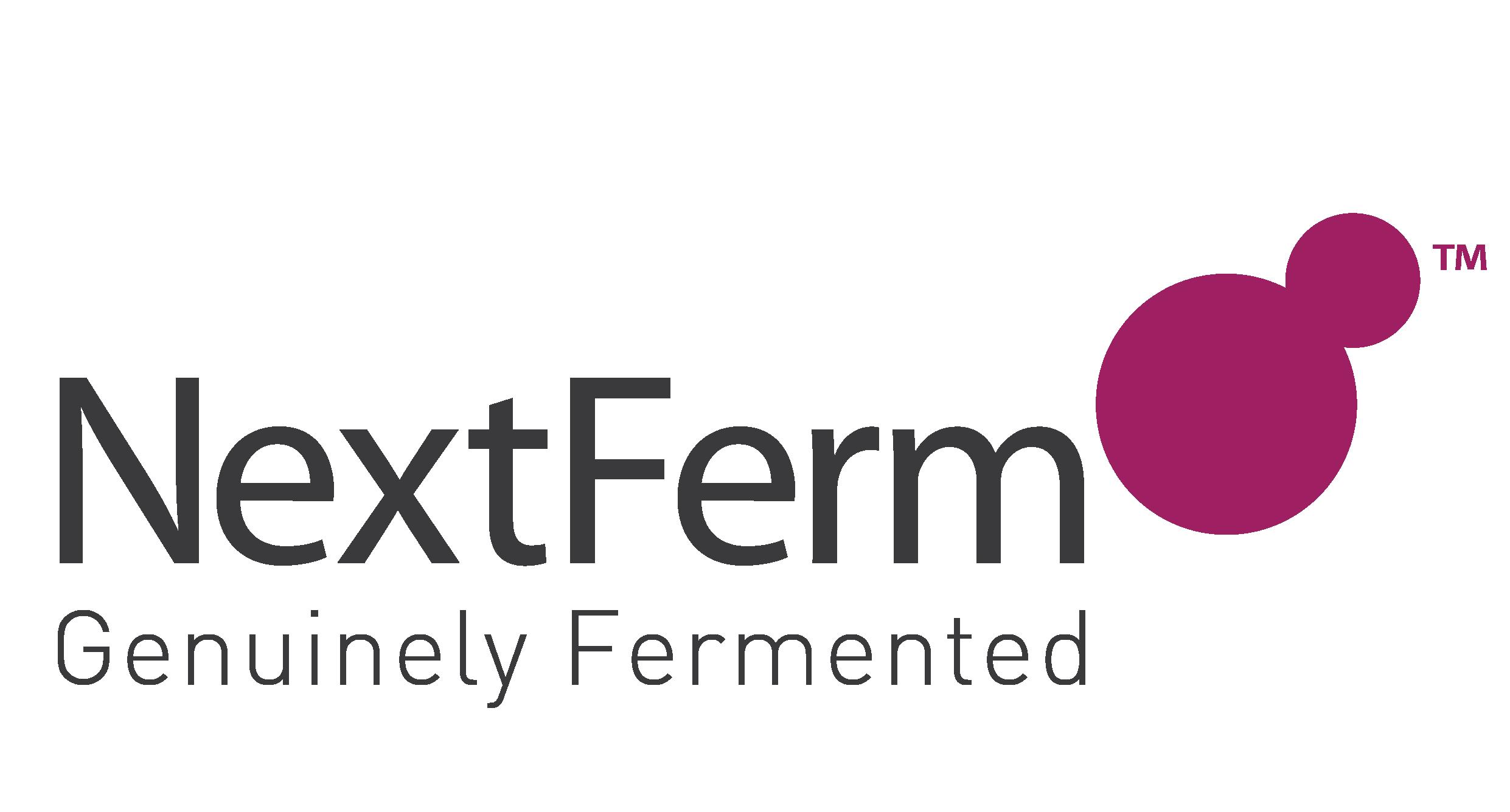 NextFerm Technologies Ltd.