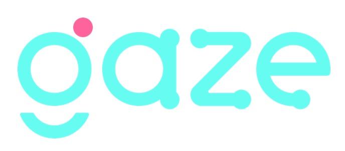 GazeTV