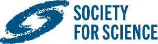 Society for Science