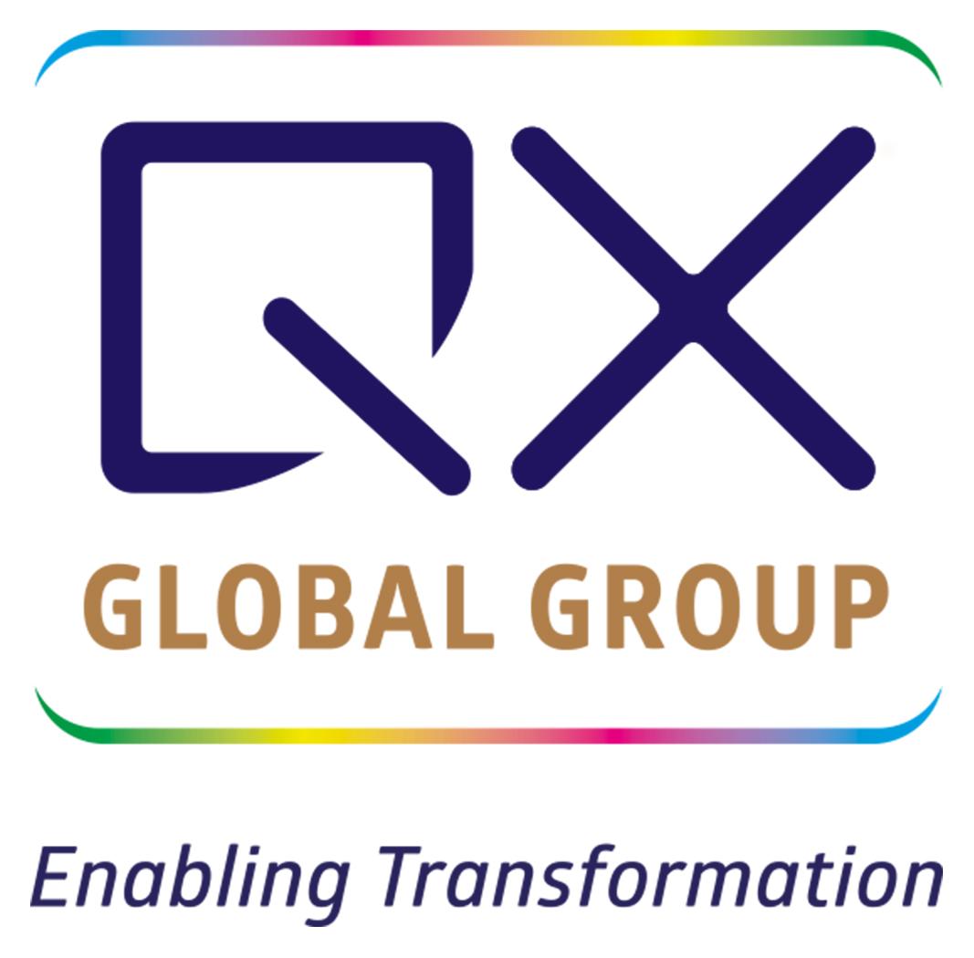 QX Global Group