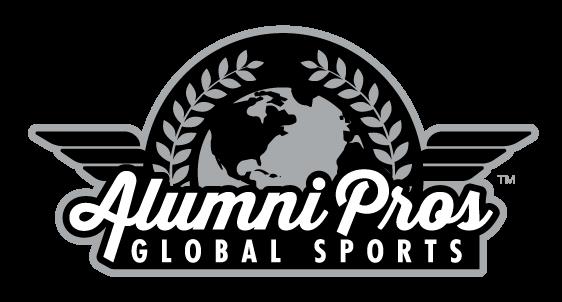 Alumni Pros Global Sports