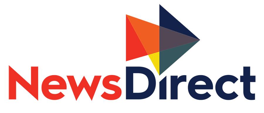 News Direct