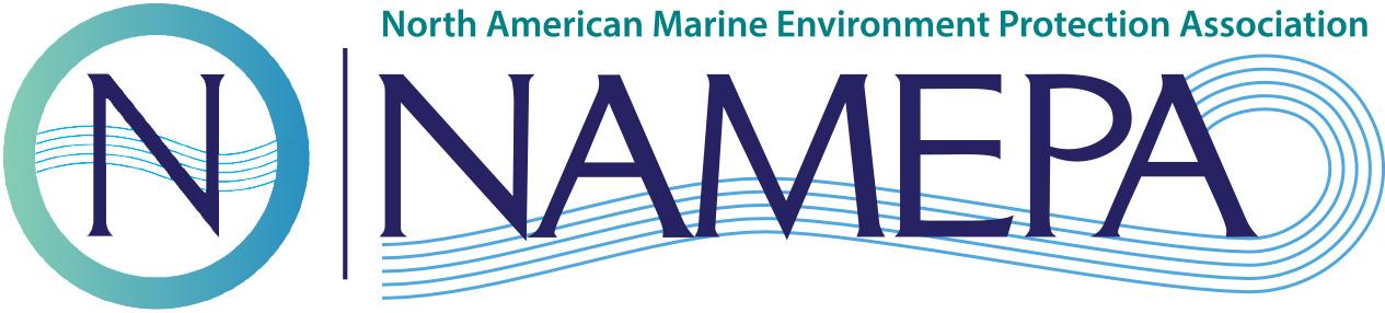 North American Marine Environment Protection Association