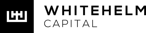 SiFi Networks