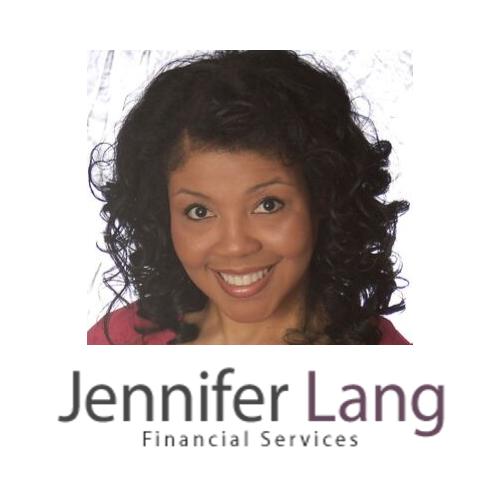 Jennifer Lang Financial Services, LLC