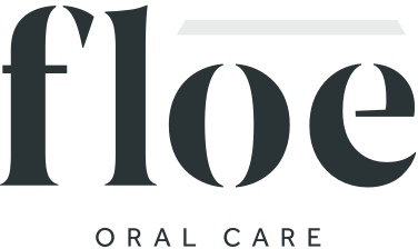 Floe Oral Care