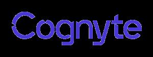 Cognyte Software