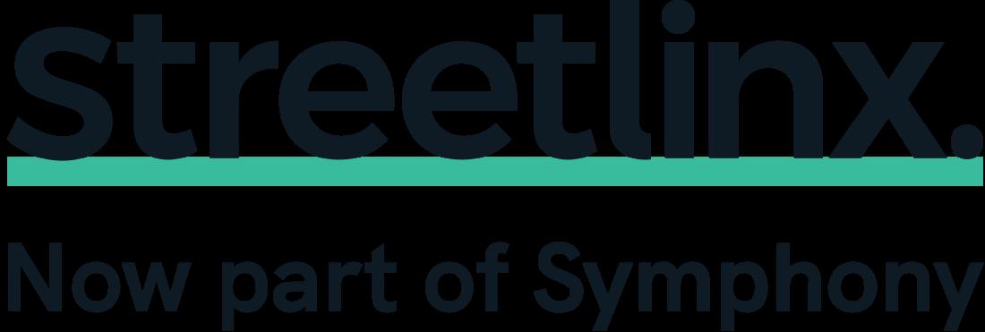 Symphony Communication Services