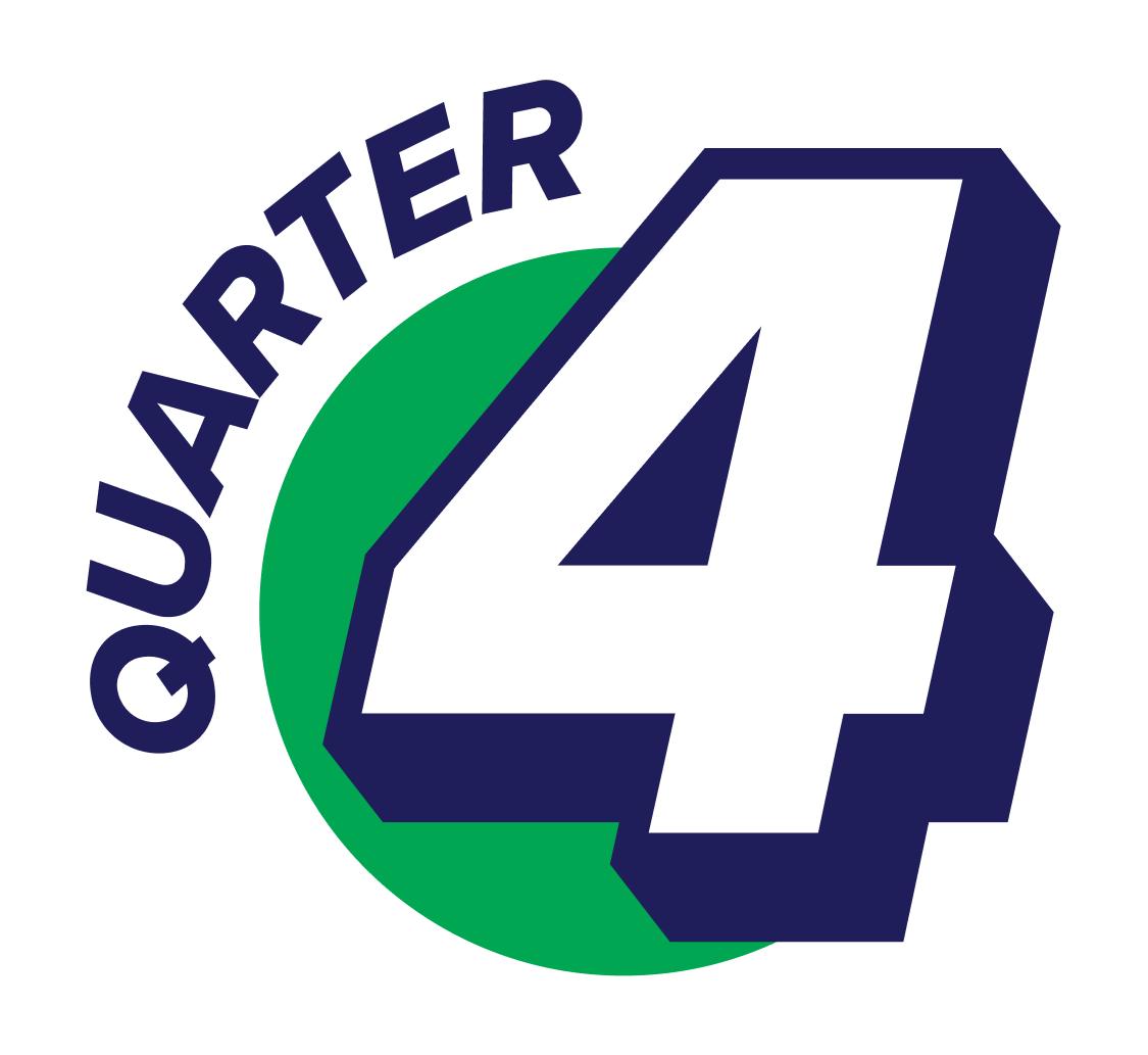 Quarter4